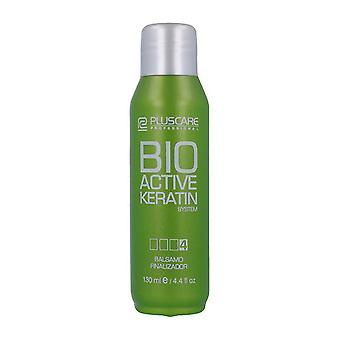 Konditionering Balsam Biocare (130 ml)