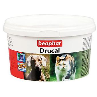 Beaphar 250g Drucal (Dogs , Cats , Supplements , Supplements)