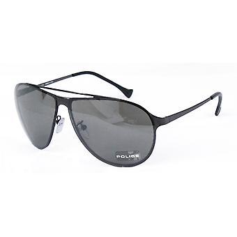 الشرطة SPL166 568 X نظارات