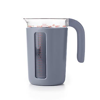 Oxo Good Grips Multi Unit meting Cup, 1L