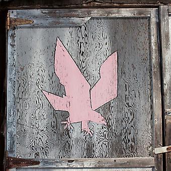 Garrett Klahn - Garrett Klahn (Colored Vinyl Includes C [Vinyl] USA import