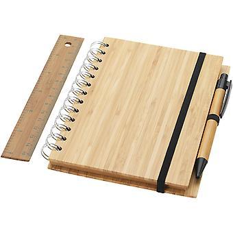 Пуля Франклин ноутбука набор