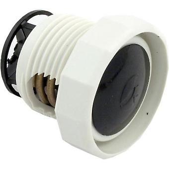 Jandy Zodiac 9-100-9002 Pressure Relief Valve 91009002