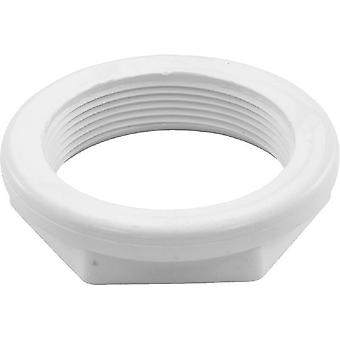 Waterway 718-3150 3.5 Hi-Flo Pool Wall Fitting Nut