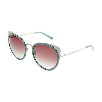 Vespa Gafas De Sol Vespa - Vp2203 0000048996_0