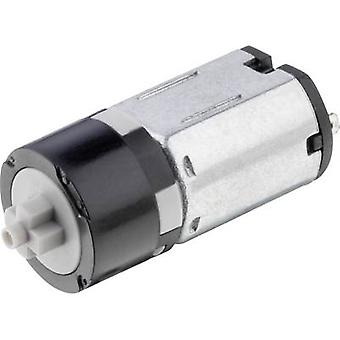 Motraxx SGM10F-1012VAVD-05280 Gearmotor 171:1