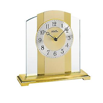 Table clock AMS - 1119