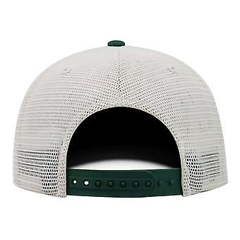 Bemidji Państwa bobrów NCAA TOW młodzieży regulowane Snapback kapelusz