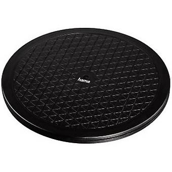 Hama Universal XL Monitor turntable Black
