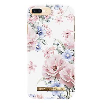 iDeal Of Sweden iPhone 8 Plus/ 7/6 Plus skal - Floral Romance