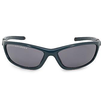Harley Davidson deportivas gafas de sol HDV0008 TL 3 59