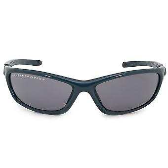 Harley Davidson Sports Sunglasses HDV0008 TL 3 59