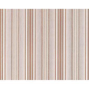 Papel de parede tecido não tecido EDEM 692-93