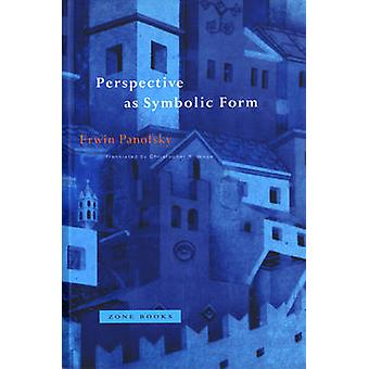 Perspective as Symbolic Form (New edition) by Erwin Panofsky - Christ