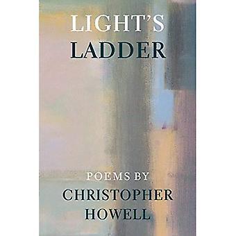 Escada de luz (série de poesia do Noroeste Pacífico) (série de poesia o Noroeste Pacífico)