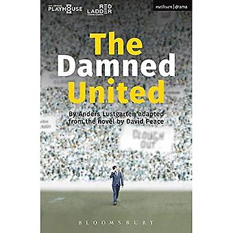 The Damned United (moderne spiller)