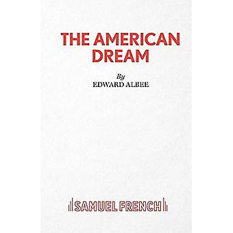 De American Dream (waarnemend editie)