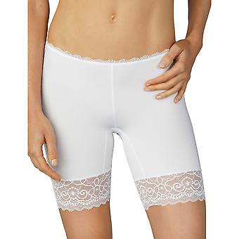 Mey Women 78818 Women's Dirndlwunder Lace Knickers Panty Full Brief