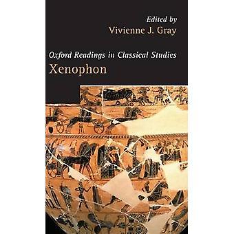 Xenophon av Gray & Vivienne J.