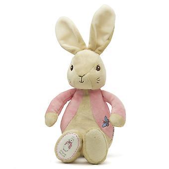 Mijn eerste Flopsy konijn