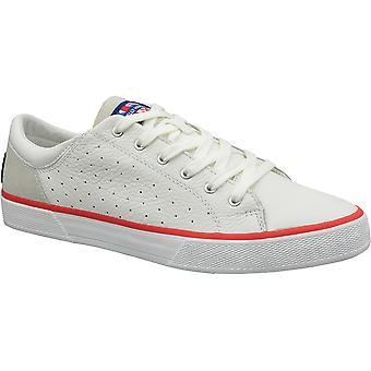 Helly Hansen Copenhagen nahka kenkä 11502-011 miesten urheilu kengät