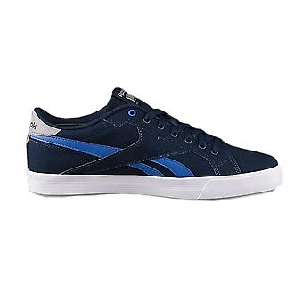 Reebok Royal Comple V68221 universal all year men shoes