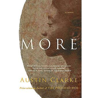 More by Austin Clarke - 9780061772412 Book
