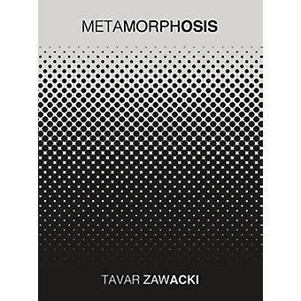 Metamorphosis - 9783981902600 Book