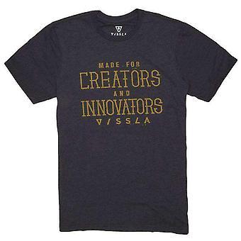 Tee-shirt innovateurs vissla