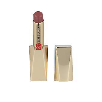 Estee Lauder puhdasta väriä Desire Rouge ylimääräinen huuli puna #401-sano Kyllä naisille