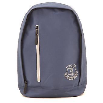 Everton FC Premium rugzak