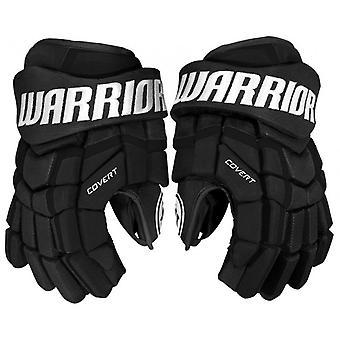 Воин скрытой QRL4 перчатки младший