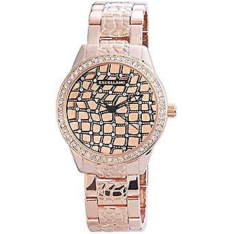 Excellanc kvinnors klocka Ref. 150935500006