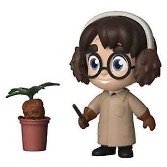 Harry Potter Harry Herbology 5-Star Vinyl