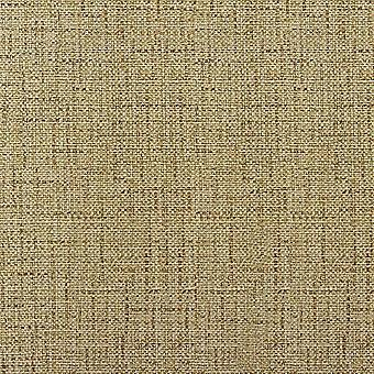 Hessian Effect Fablon Stationary Crafts Self Adhesive Film 2 m X 45 cm Vinyl