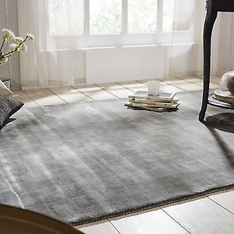 Angie 02 Maggiore mattor med koncept i grått