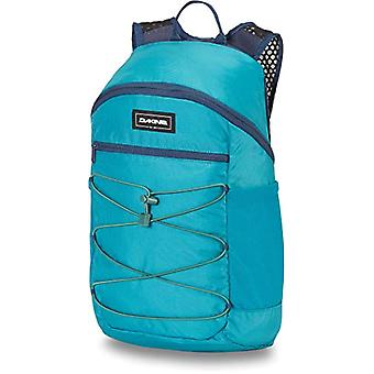 Dakine 10001440 - Men's Backpack - Seaford - One Size