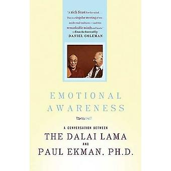 Emotional Awareness - Overcoming the Obstacles to Psychological Balanc