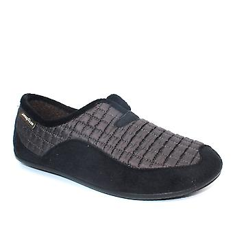 Goodyear futuro Quilted chinelo completo