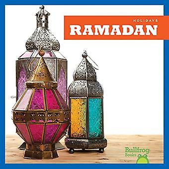 Ramadan (Fiestas / Holidays)
