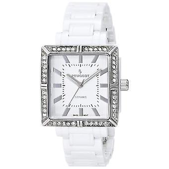 Peugeot Watch Woman Ref. PS4903WT