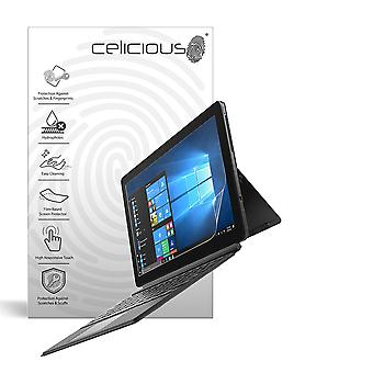Celicious Impact Anti-Shock Shatterproof Screen Protector Film Compatible with Dell Latitude 12 5285