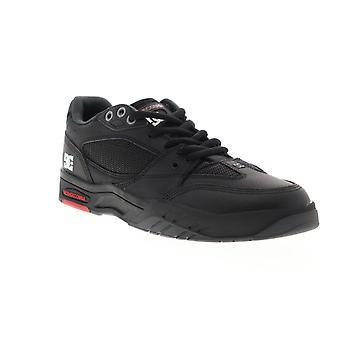 DC Adult Mens Maswell Skate Geïnspireerde Sneakers