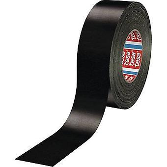 tesa 57231-00000-02 Doek tape tesa® Extra Power Black (L x W) 50 m x 50 mm 50 m