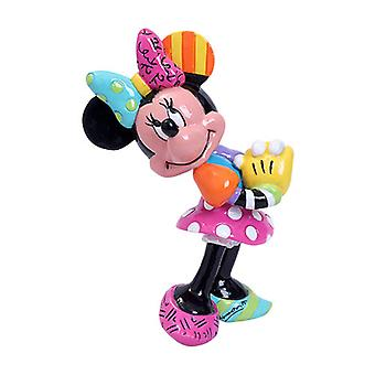 Disney by Britto Mini Figurine