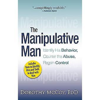 整体の男 - 彼の行動 - カウンター虐待 - Reg を識別します。