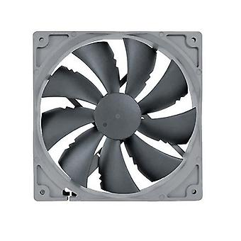 140Mm Nf P14S Redux Edition Square Frame Pwm Fan Max 1500Rpm
