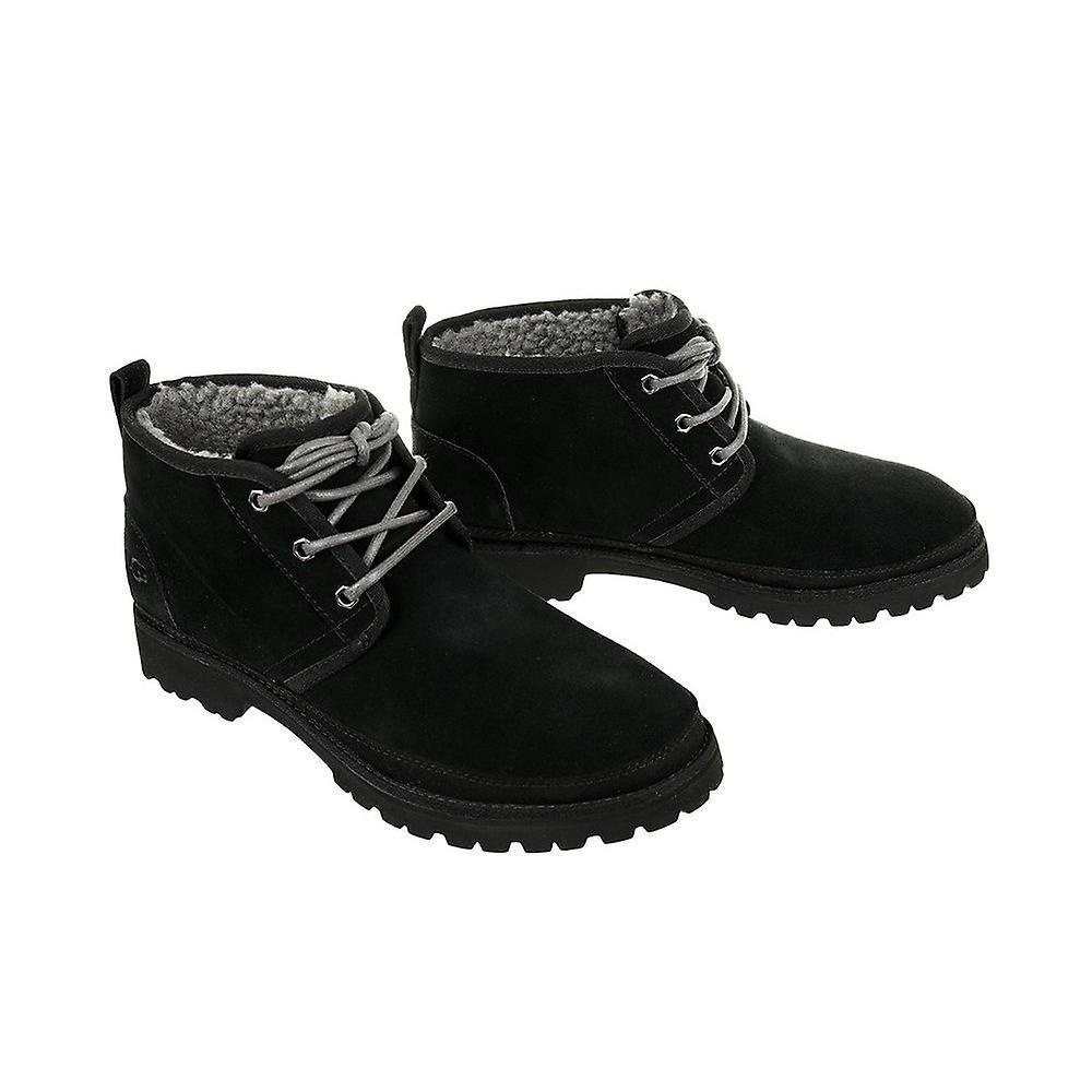 Ugg M Neuland 1106669btnl Universal Winter Men Shoes