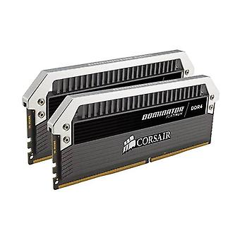 Corsair Dominator Platinum 16Gb Ddr4 3200Mhz C16 Desktop Gaming-geheugen