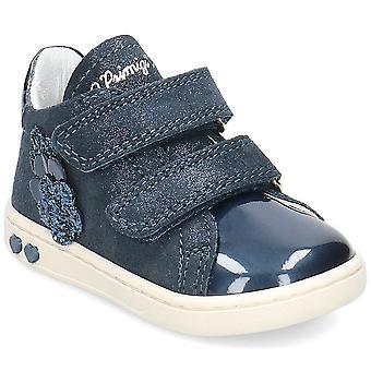 Primigi 4404400 universal all year infants shoes